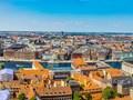 טיסות לקופנהגן