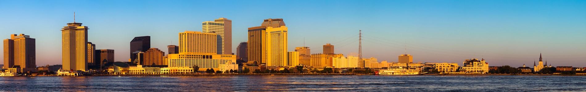 ניו אורלינס