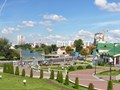 Flights to Minsk
