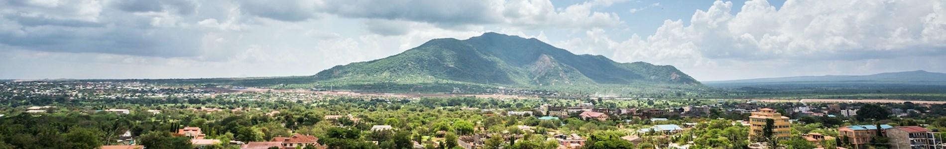 מומבסה