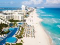 Flights to Cancun