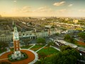 Flights to Buenos Aires